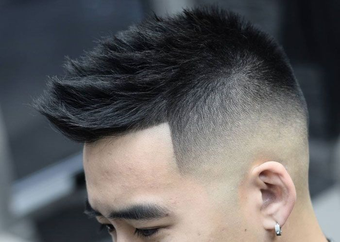 7 Best Pomades For Asian Hair 2020 Review Buying Guide Asian Hair Asian Men Hairstyle Hair Clay