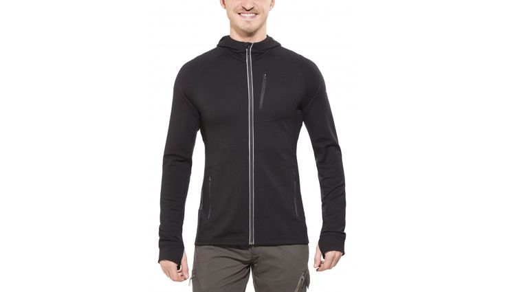 http://www.campz.be/outdoor-kleding/outdoor-trui/fleece-trui/379075.html