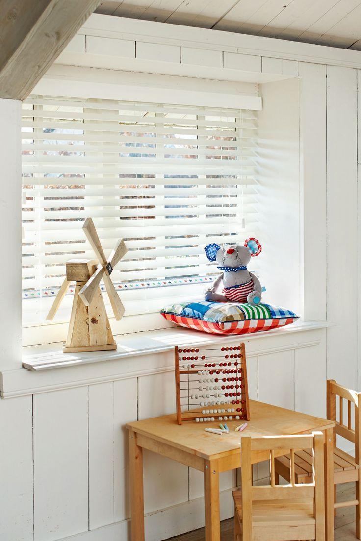 15 beste afbeeldingen van For A New Home - Curtains - Rolgordijnen ...