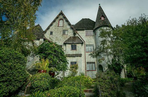 Normandy Village Berkeley Apartments For Rent