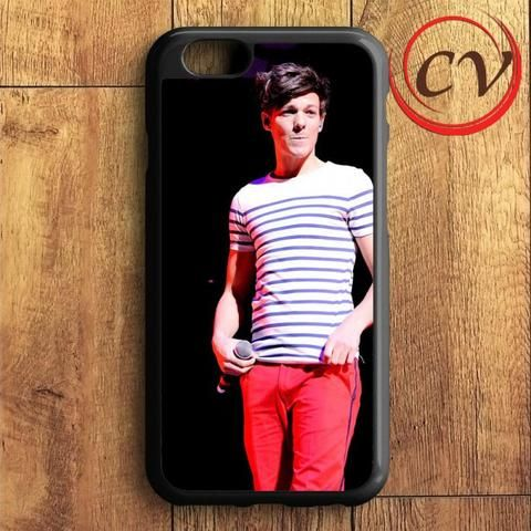 1d Louis Tomlinson iPhone 6 | iPhone 6S Case
