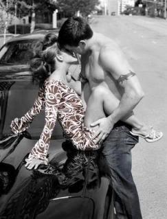 PDA: Kiss, Buckets Lists, Sexy Quotes, Sexy Couple, Romances, Hot Couple, Cars, Sexy Stuff, Passion