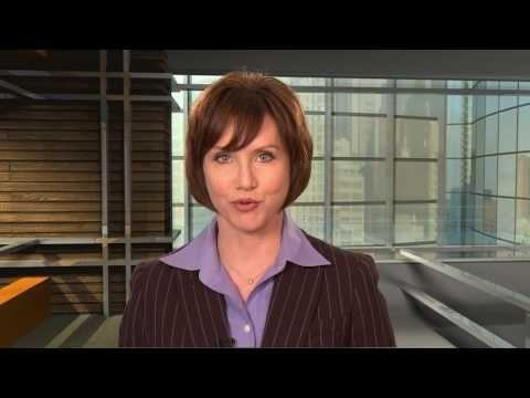 ▶ How to Create Great Webinars - Slide Development - YouTube