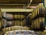 The Trojan Whisky