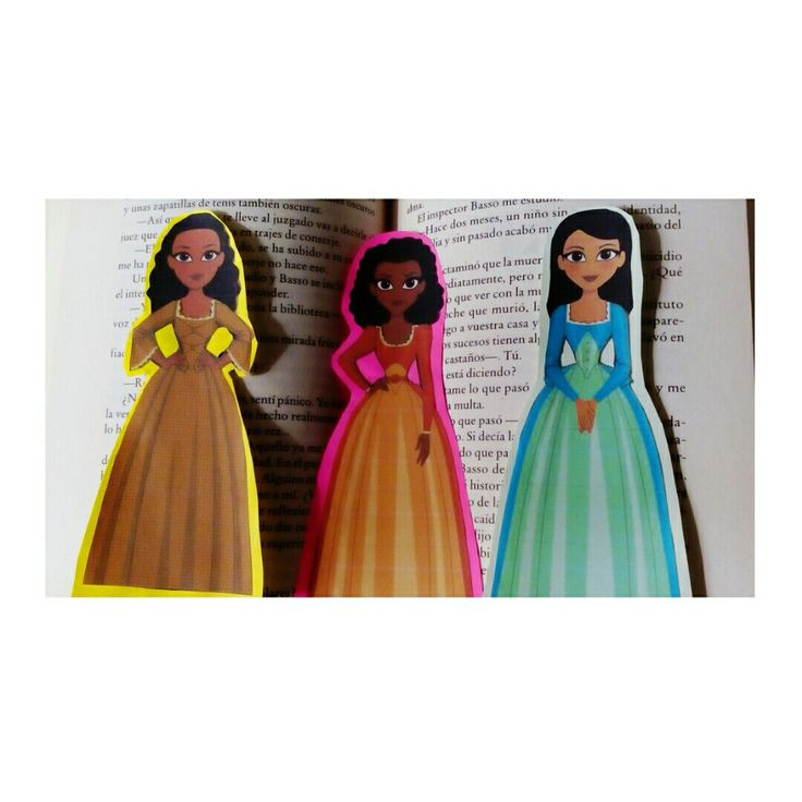 #Theschuylersisters #Books
