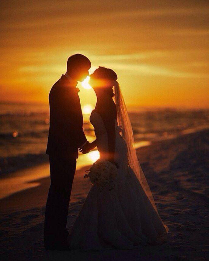 Приятных снов by @paulchjohnson #завтралето #bridemagru #уралето #лето2016 #свадьба #жених #невеста #море #пляж #summer #summer #bride#groom #wedding #summer206 #goodnight