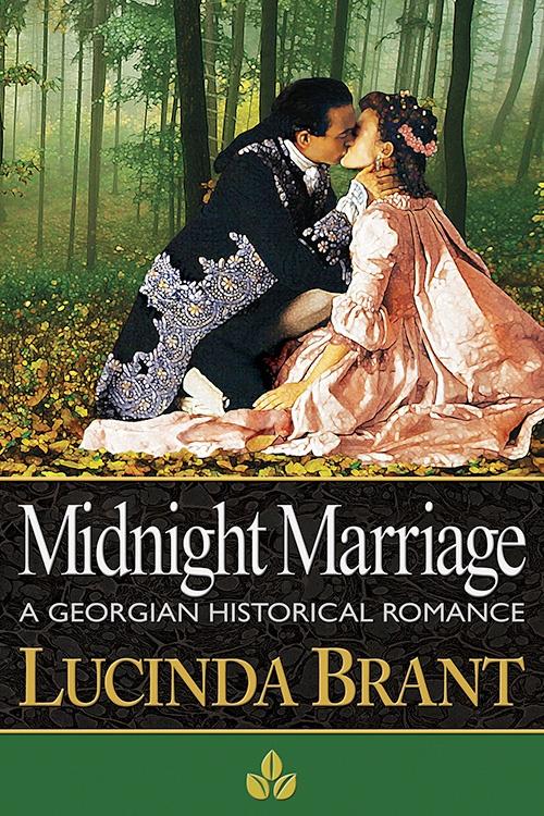 amazon top romance books of 2011