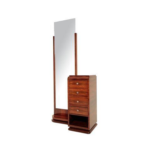 973 best Art Deco Bedroom Furniture images on Pinterest Art deco