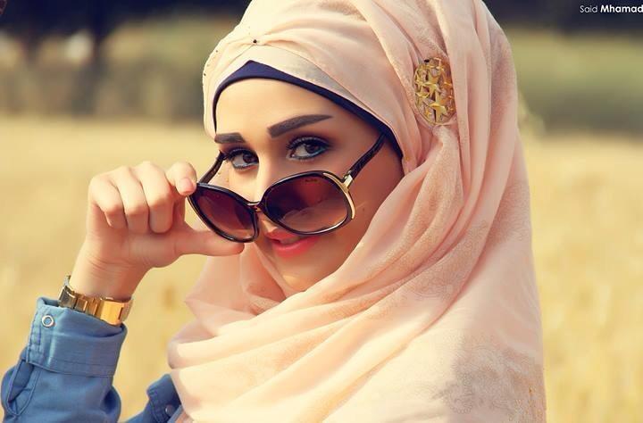 http://abayatrade.com soft colour