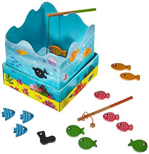 Goula - Mis primeros juegos: juego de la pesca (Diset 53412) Diset https://www.amazon.es/dp/B001GDJQN2/ref=cm_sw_r_pi_dp_Iv.fxbJJ968VA