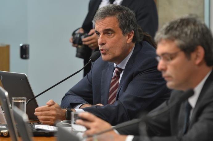 "RS Notícias: Cardozo cita jurista ""Tomás Turbando"" ao defender ..."