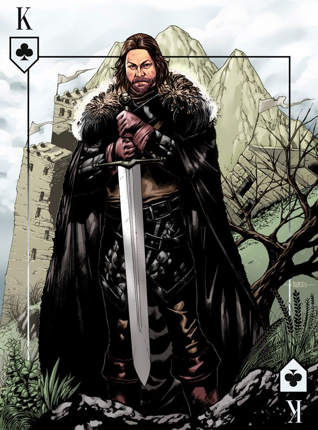 Cartas-Game-of-Thrones