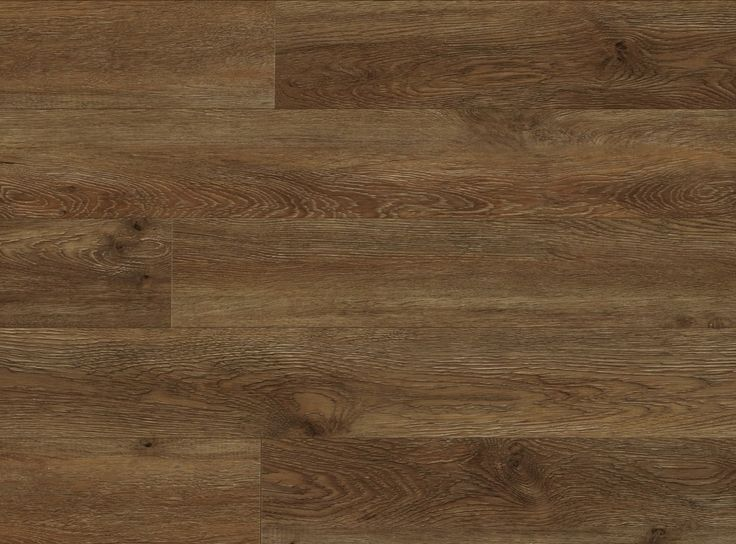 Kitchen Flooring Ideas Laminate Wide Plank