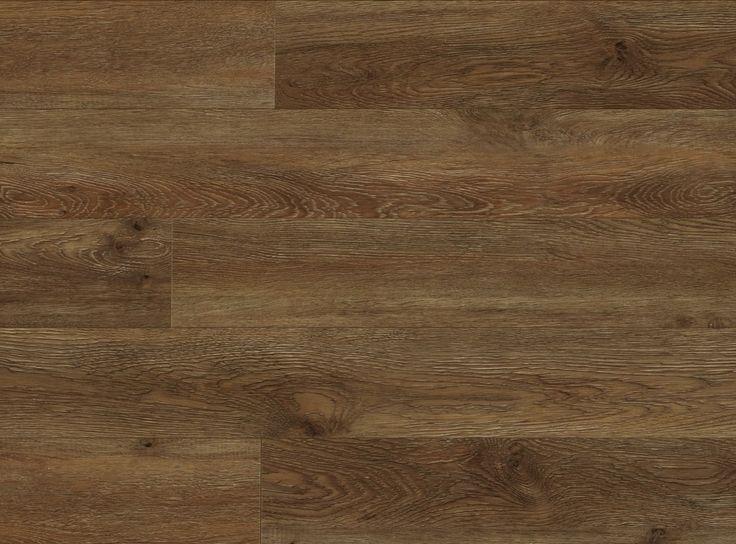 29 best vinyl floors coretec images on pinterest vinyl for Vinyl flooring columbia sc