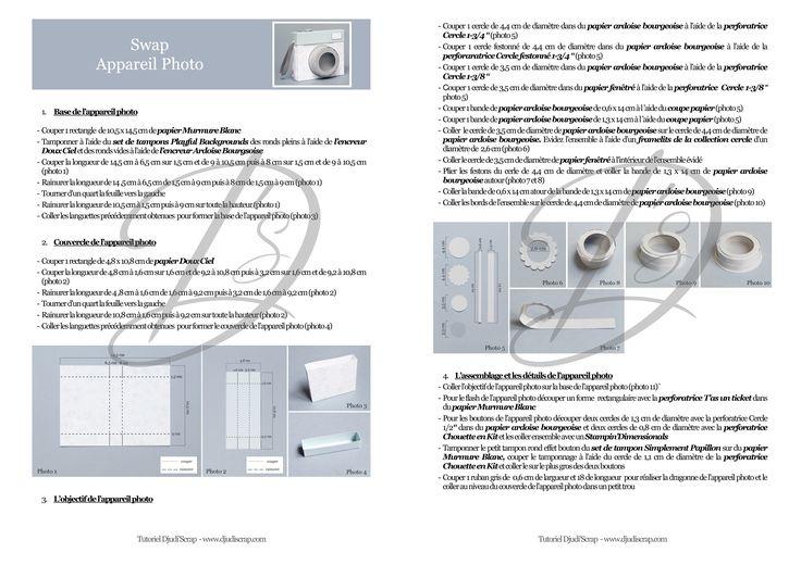 Tutoriel-DjudiScrap-Swap-Appareil-Photo.jpg (3508×2480)