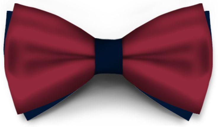 Papiox.ro recomandă papionul Purpura Cu Albastru Marin din categoria Evenimente cu materiale: Purpura, Albastru Marin
