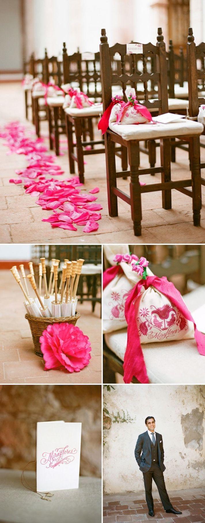 53 best Wedding Ceremonies images on Pinterest | Weddings ...