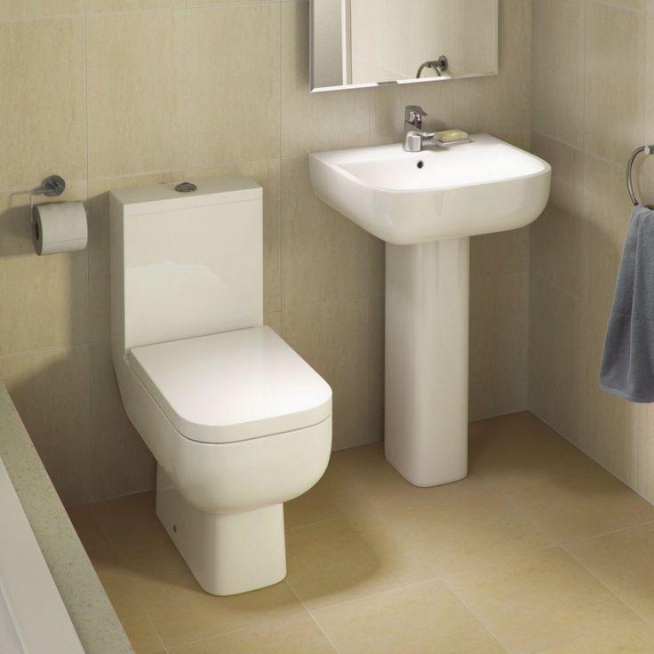 Cheap Bathroom Suites And Decorative Mirrors For Bathroom Exclusive Future Plan Of Beauty Bathroom Interior Design Inspiration 41 Bathroom interior decor | www.krtipsheet.com