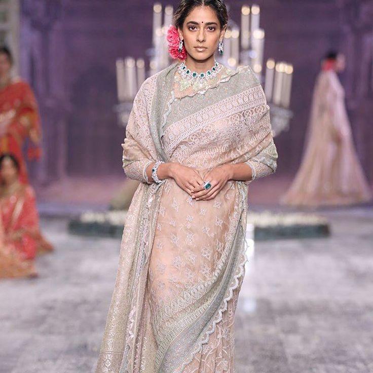 Continuing with Tarun Tahiliani's dreamy pastel wedding collection. Catch the rest of them on the blog!  #thebigfatindianwedding #wedmegood #maharaniwedding #bigfatindianwedding #southasian #southasianweddings #indianbrides #Indianfashion #weddinginspo #weddinglove #desibrides #indianwedding #weddingstyle #desiweddings #Indianweddings  #maharani #desibride #flashesofdelight #colorfullife #pin #taruntahiliani #indianfashionblogger #weddingwear #indiancouture #indiacoutureweek #indianfashion