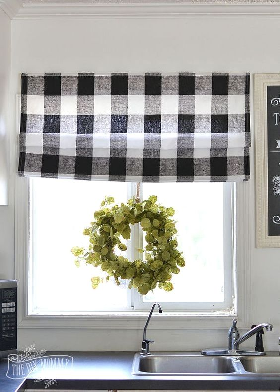 Window Blind Ideas Check The Image For Lots Of Treatment 66472844 Blinds Bedroomideas