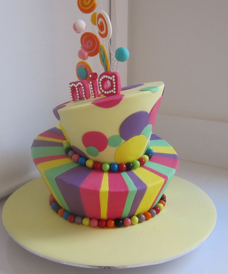 how to make fondant cake 1000 images about cakes are sweet on wedding 4993