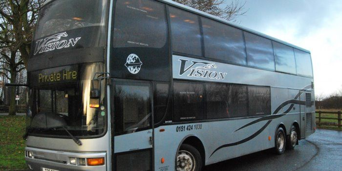 In case you are looking for executive coach hire service, look no further than Vision Coaches.  We have a range of coaches and mini-buses for your travel needs. Our services are characterised by safety, reliability, friendly and tailored.