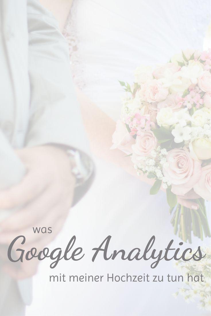 Google Analytics ist ein mächtiges Tool. Damit kannst du Klatsch und Tratsch über deinen Internetauftritt lesen. Sozusagen die Gala für deine Homepage. Mit deiner Google Statistik solltest du dich auf jeden Fall beschäftigen ♥ www.mami-startup.de
