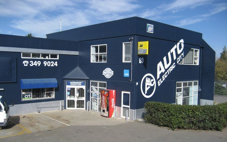 Auto electrician Christchurch Blenheim #christchurch #auto #electrician, #blenheim #auto #electrician, #auto #electrical #repairs, #auto #electrical #parts, #auto #electrical #components, #air #conditioning #for #vehicles, #car #batteries, #vehicle #batteries, #mechanics, #bosch #repairs, #mobile #vehicle #air #conditioning #services, #mobile #auto #electrical #services, #vehicle #repairs, #toyota #repairs, #prius #repairs, #hybrid #specialists…