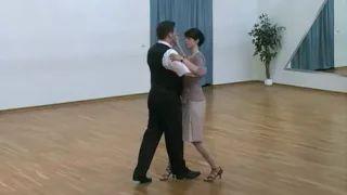 kaleiDISCope Lehr- und Unterrichtsvideos - YouTube
