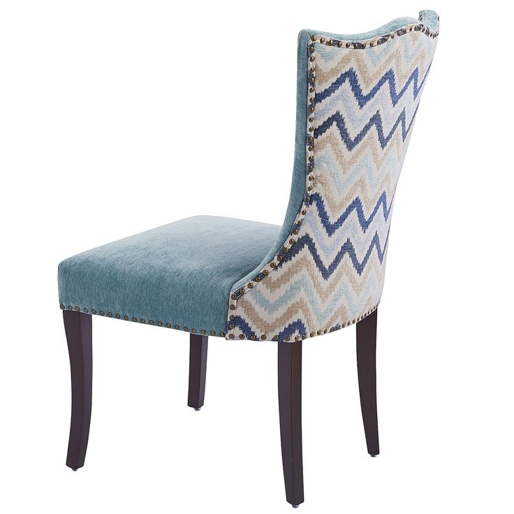 Best Cassandra Dining Chair Blue Pier 1 Imports Cloverly Lane Lr Pinterest Dining Chairs 640 x 480