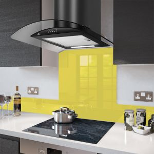17 Best Ideas About Cooker Hoods On Pinterest Cooker