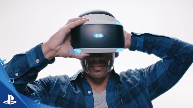#VR #VRGames #Drone #Gaming PlayStation VR - Games Preview Summer 2016 | PSVR Battlezone, best vr, EVE, Farpoint, RIGS, Robinson, valkyrie, virtual reality, VR, vr games, vr headset, vr videos #Battlezone #BestVr #EVE #Farpoint #RIGS #Robinson #Valkyrie #VirtualReality #VR #VrGames #VrHeadset #VrVideos https://www.datacracy.com/playstation-vr-games-preview-summer-2016-psvr/
