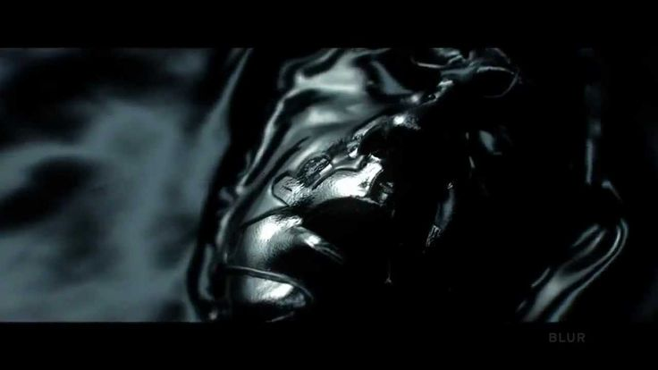 The Girl with the Dragon Tattoo Opening Sequence (2011) [HD]