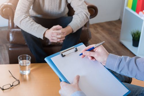 AIHCP offers a wide variety of certifications in grief counseling, crisis counseling and spiritual and Christian counseling, as well as Anger Management and Stress Management programs