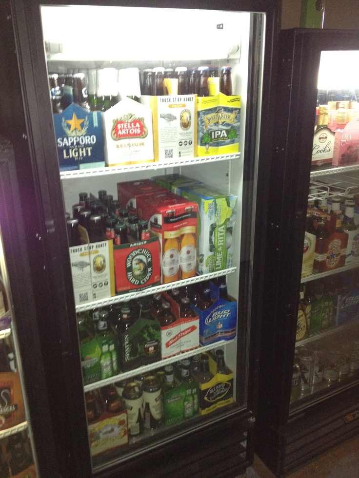 Mamanoes Grocery Shop Has A Great Selection Of Craft Beer. We Are Located  At Avenue North Birmingham, AL 35203 Phone:
