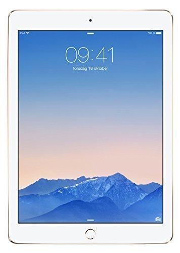 Apple iPad Air 2 MH0W2LL/A 16GB Wi-Fi Gold
