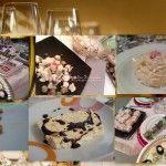 Raccolta di ricette per le festività , pdf gratuito