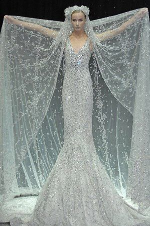 Palest Blue And Silver Wedding Dress Silver And Pale Blue Wedding Dress