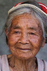 Afbeeldingsresultaat voor portret azie