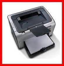 Search Clean hp laser printer drum. Views 81646.
