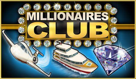#казино #рулетка #покер #ставки #casino #игровыеавтоматы #бумеранг #poker #слоты http://boomerangazart.com/
