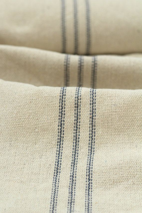 88 Best Fabrics For The Farmhouse Images On Pinterest