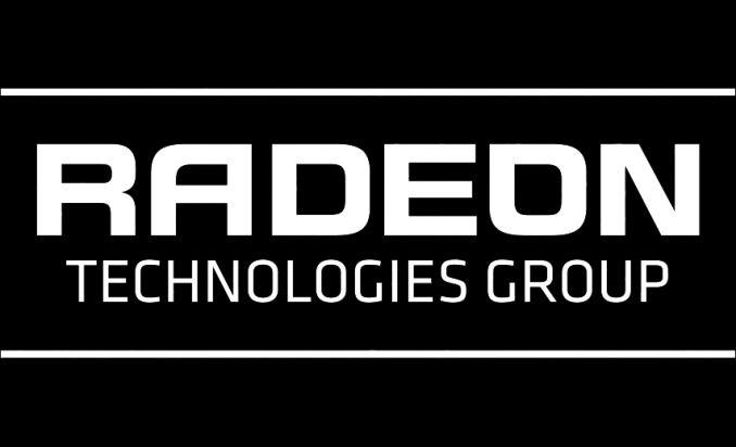 "AMD Updates GPU Architecture Roadmap: After Navi Comes ""Next Gen"" - http://www.newsandroid.info/2017/05/18/amd-updates-gpu-architecture-roadmap-after-navi-comes-next-gen/"
