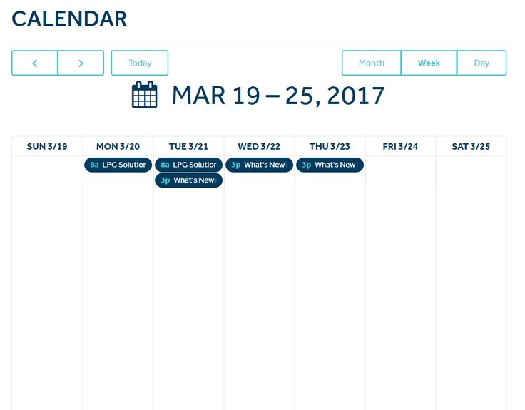 8 best Training \ event calendar images on Pinterest Event - event calendar