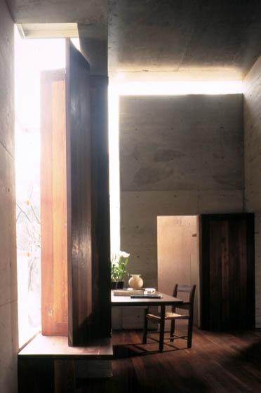 ggg house. méxico df   Interior architecture design. Architecture design. Architecture details
