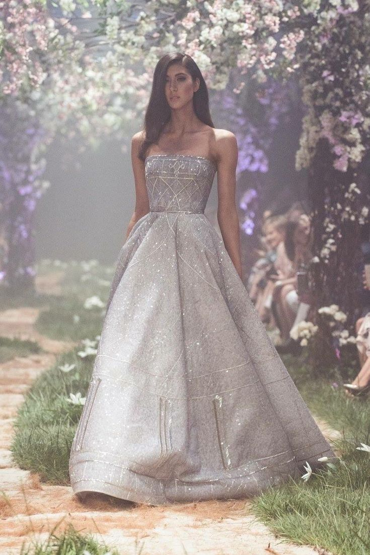The Paolo Sebastian x Disney 'Once Upon a Dream' SS18 collection