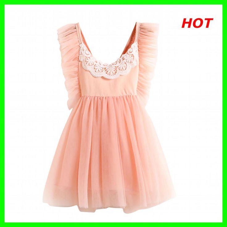 Fashion Princess Dress Girls Costume Kids Cosplay Floral Infant Cinderella Party #Unbranded #DressyEverydayHolidayParty