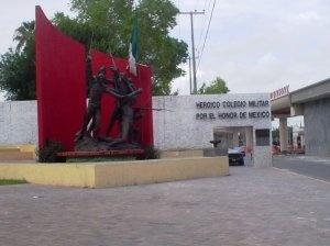 Conoce el Parque Niños Héroes en Monterrey
