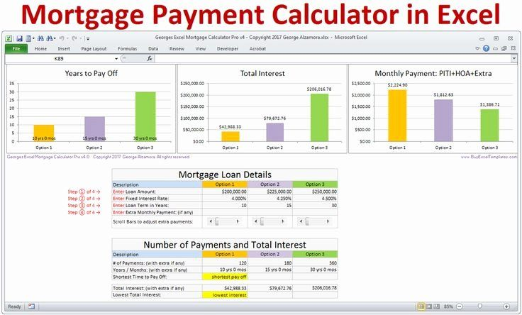 title insurance payout ratio