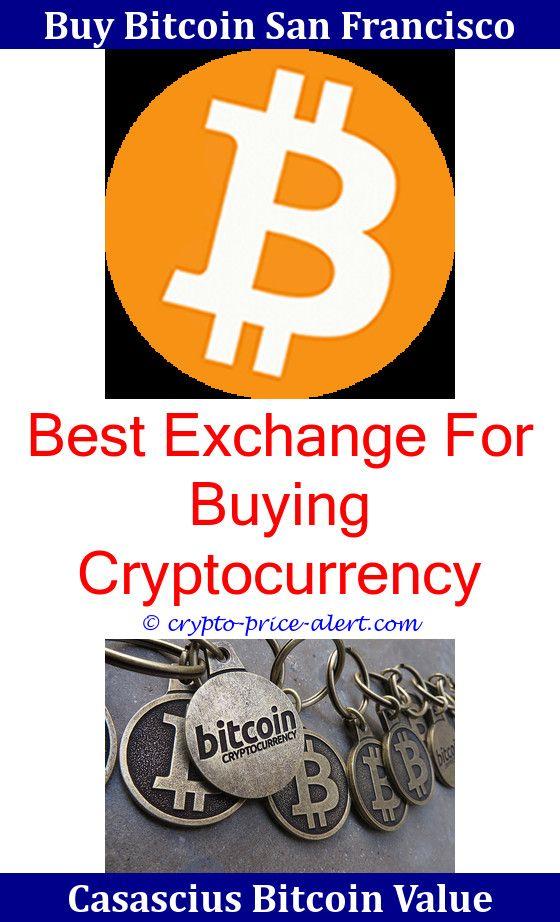 skolinimo platforma crypto